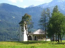 Garmisch Germany Map by Tips On Travelling To Garmisch Partenkirchen Trip Preparation