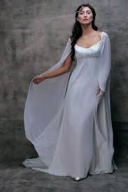 renaissance wedding dresses renaissance wedding gowns top wedding websites
