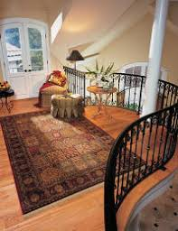 Entry Area Rugs Area Rugs 10 000 To Choose From Essis And Sons