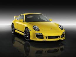 porsche for sale uk porsche for sale uk prestige car company
