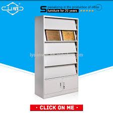Elite Built Filing Cabinet File Cabinets Compact Elite Built Filing Cabinet 134 Elite Built