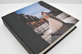 Wedding Album Companies Do I Need A Wedding Album Faq U0027s Lisa Carpenter Photography Blog