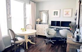 dining room to office small dining rooms that save up on space