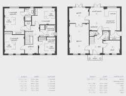 multi family home designs new multi family floor plans room ideas renovation gallery to