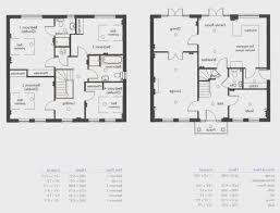 100 multi family house plans duplex new multi family floor