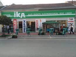 lexisnexis bee certificate dobrodošli u klub majstora u2013 ika pro d o o