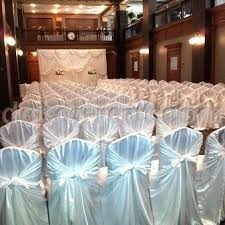 wedding backdrop mississauga chair cover linen rentals toronto wedding backdrops decor