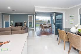 design your own queenslander home 100 plantation homes queensland u0027s leading new home builder