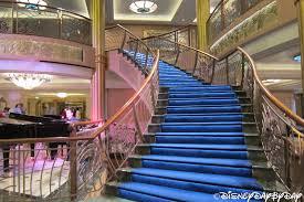 Disney Fantasy Floor Plan 100 Disney Fantasy Floor Plan Cruises Family Cruises U0026