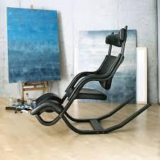 sedia gravity sedia varier gravity balans lounge in vendita