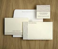 stationery envelopes 115 best envelope images on fabric envelope sewing