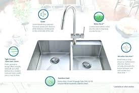 Changing A Kitchen Sink Faucet Amazing Replacing Kitchen Sink Faucet Kitchen How To Install A