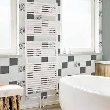 glitter wallpaper bathroom bathroom wallpaper crown beach pebble tile black white glitter
