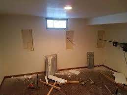 foundation repair appleton wi u2013 b u0026b basement repairs u2013 get your