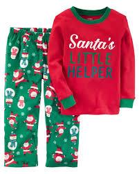 s pajamas babies r us