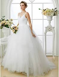 discount plus size wedding dresses cheap plus size wedding dresses online plus size wedding dresses