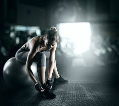 M El Kr Er Wohnzimmer Bodymate Gymnastikball Fitnessball Premium Yoga Ball Für Yoga