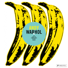 review coffee table book of warhol u0027s remarkable album covers