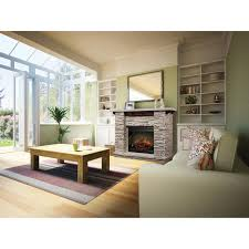 best rated electric fireplaces instafireplace us