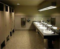 commercial bathroom designs posts bathroom office ideas