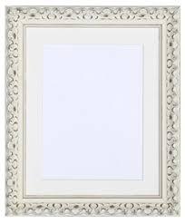 cornici per foto cornice da vienna range finemente vintage shabby chic e cornici