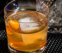 old fashioned cocktail the old fashioned whiskey cocktail u2013 cold glass