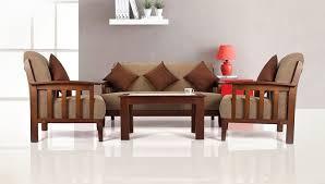 Corner Wooden Sofa Cheap Corner Sofas Near Me Best Home Furniture Decoration