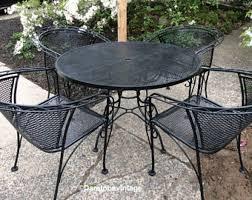 Garden Ridge Patio Furniture Clearance Patio Pool Patio Accessories Outdoor Furniture Resin Garden
