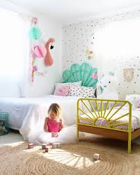 Shared Bedroom Ideas by Girls Bedroom Ideas My Girls Shared Bedroom Tour Tween Kids