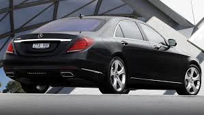 mercedes s 2014 mercedes s class s500 2014 review carsguide