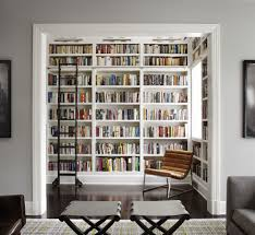 ultimate home libraries homesales com au latest news