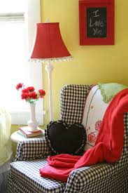 166 best what a pretty lamp images on pinterest shabby chic