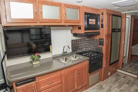 Winnebago Class C Motorhomes Floor Plans by Winnebago Winnie Minnie For Sale At Poulsbo Rv Save On Every
