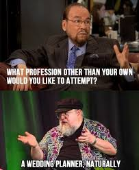 Game Of Thrones Red Wedding Meme - game of thrones grrm game of thrones memes game of thrones