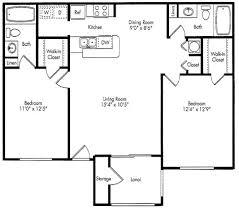 best floor plan app for ipad best floor plan app home mansion
