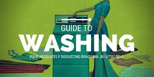 What Temperature Do I Wash Colors - 2016 guide how to wash and shrink your bjj gi 101 brazilian jiu