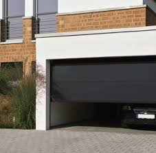 design garage doors roadside house design with modern garage