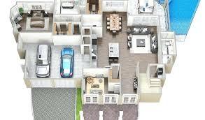 create house floor plans house plans free brofessionalniggatumblr info