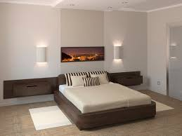 chambre bouddha beautiful deco chambre a coucher pictures design trends 2017