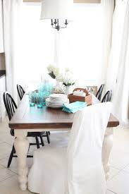 Cottage Dining Room Ideas by 64 Best French Coastal Cottage Images On Pinterest Furniture