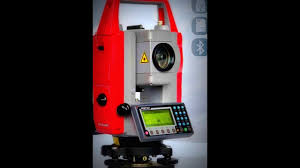 no 08111 390 801 jual total station pentax r 1502 r 1505 youtube