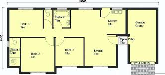designing a house plan for free house plan for free architectural house plan design house plan free