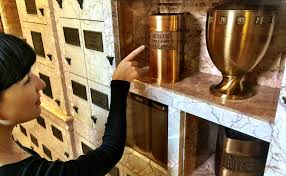 socal cremations take two audio no bones about it californians prefer