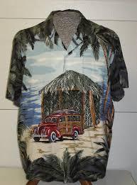 Hawaii Travel Shirts images Aloha shirts of hawaii JPG
