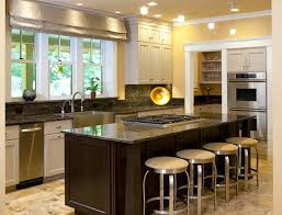 bungalow kitchen ideas the most cool bungalow kitchen design bungalow kitchen design and
