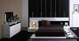 furniture best bedroom furniture sweet best store to buy bedroom