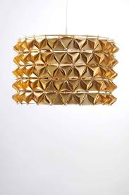 faceted lights moco loco submissions