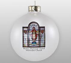 custom glass ornaments stained glass windows howe house