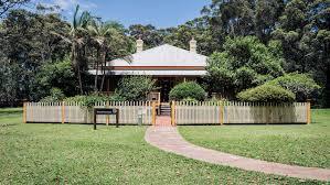 homelife 13 reasons to love port macquarie