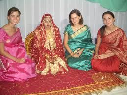 site mariage musulman rencontre mariage musulman canada
